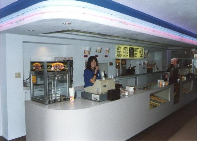 Snackbar1