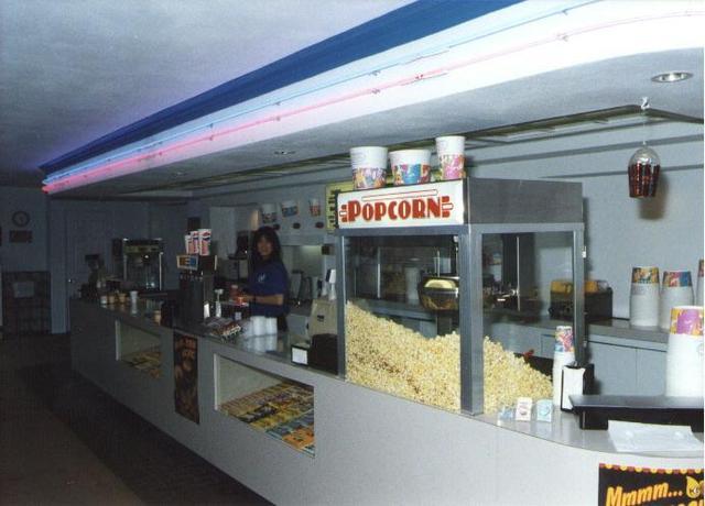 Snackbar2