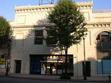 RKO Proctor's Theater