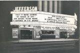 Jefferson Theatre