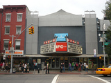 IFC Center