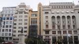 IVAC Filmoteca Valenciana