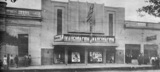 Cine Marconi