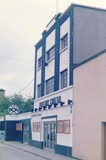 Phoenix Cinema