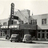Wilmar Theatre