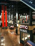 AMC Newport on the Levee 20