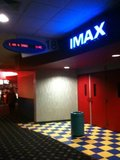 IMAX at Village Crossing