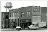 [Majestic Theater..Hillsboro Texas