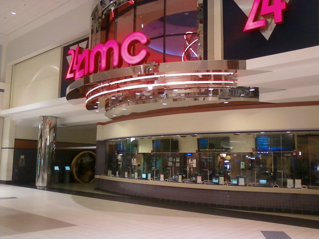 AMC Neshaminy 24 in Bensalem, PA - get movie showtimes and tickets online, movie information and more from Moviefone.