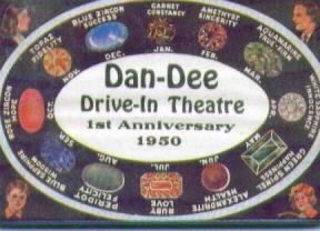 Dan-Dee Drive-In