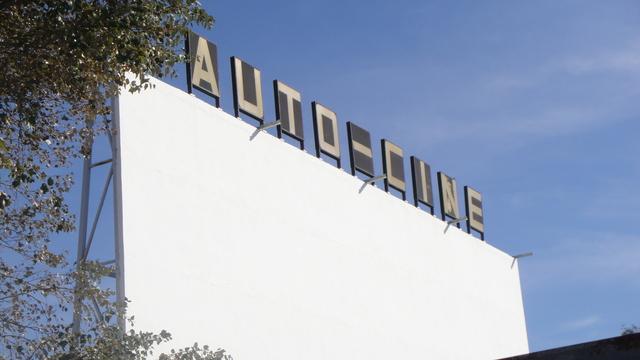 Autocine Star
