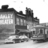 Oakley Theater