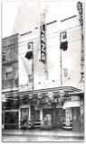 Plaza Theatre...Sherman Texas