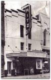 Ritz Theater...Sherman Texas