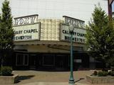 Calvary Chapel Bremerton