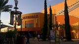 Edwards Houston Marq*E Stadium 23 and IMAX