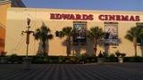 Marq*E Stadium 23 Cinemas