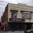 Beman Theatre