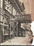 Roky Theatre