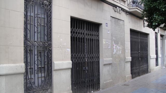 Cine Espana