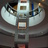 12-20-12 film reel depiction, in lobby