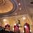 Palace Theatre (Cleveland) - Upper auditorium sidewalls