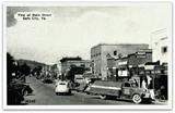 Gate City Theatre...Gate City Virginia