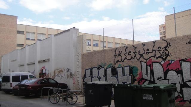 Cine Museo