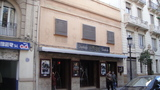 Cinestudio D'Or