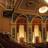 Allen Theatre (Cleveland) - Auditorium sidewalls