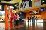 Cineplex Odeon Meadowtown Cinemas