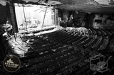 Main Auditorium - 2007