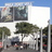 IMAX Port Vell Cine