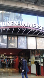 Cine Lauren Universitat 5