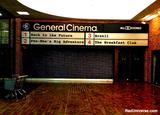 Deerbrook Cinema