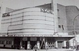 ABC Regal Cinema Wembley
