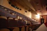 Cine Coliseum
