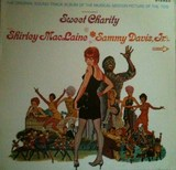 &quot;Sweet Charity&quot;