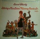 """""""Sweet Charity"""""""