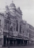 Metropolitan Music Hall