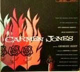 """Carmen Jones"""