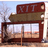 XIT Drive-In