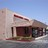 Brookhurst 4 Cinemas