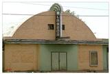 Alameda Theater...Lamesa Texas