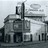 CAYUGA THEATER 4731 Germantown Avenue 1915-1955