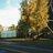 Woodburn Drive-In