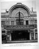 Kramer Theater