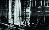 1954 fire