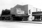 Lee Theatre Fort Lee NJ
