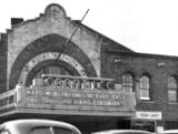 Grant Lee Theatre
